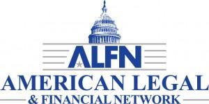 American Legal & Financial Network