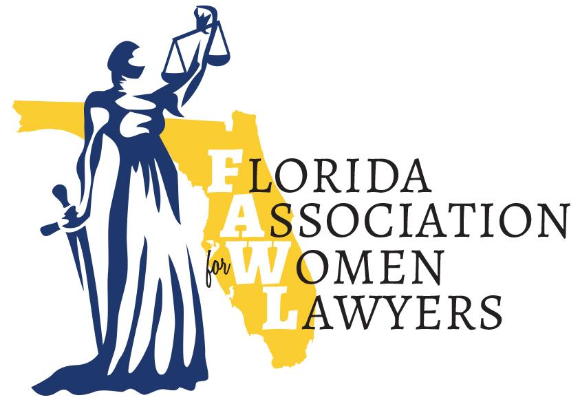 Florida Association for Women Lawyers