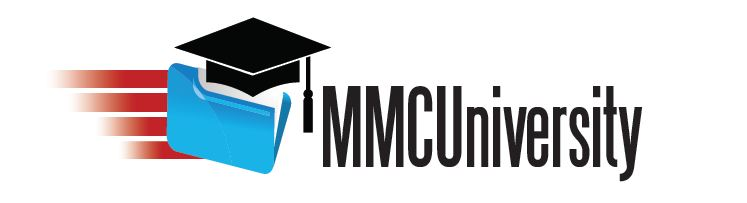MMCU Logo