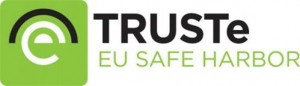 truste-eu-safe-harbor-certified
