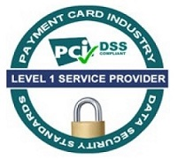 pci-certified
