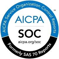 soc1-certified